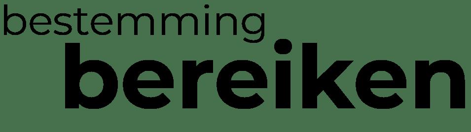 bewegwijzering deco-sign