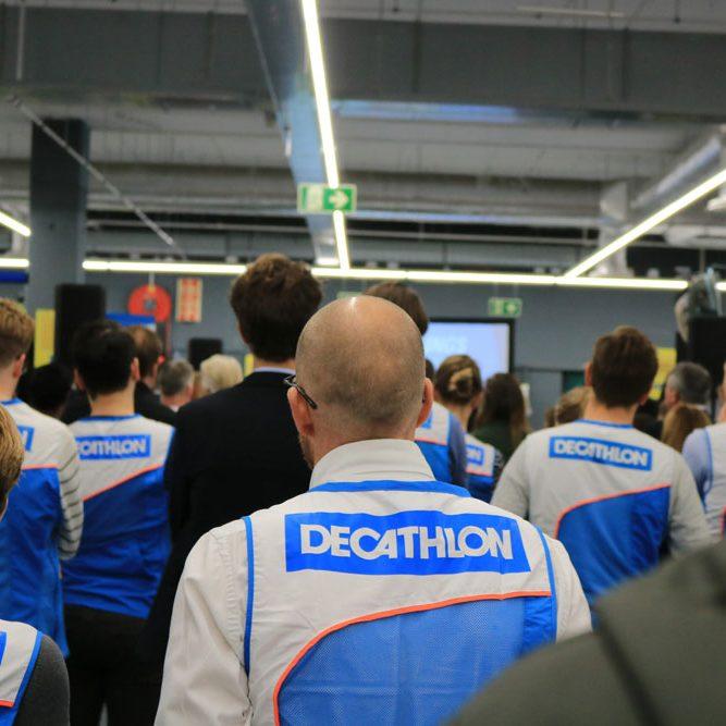 Decathlon-Amsterdam-Noord-Sfeerimpressie-04-scaled