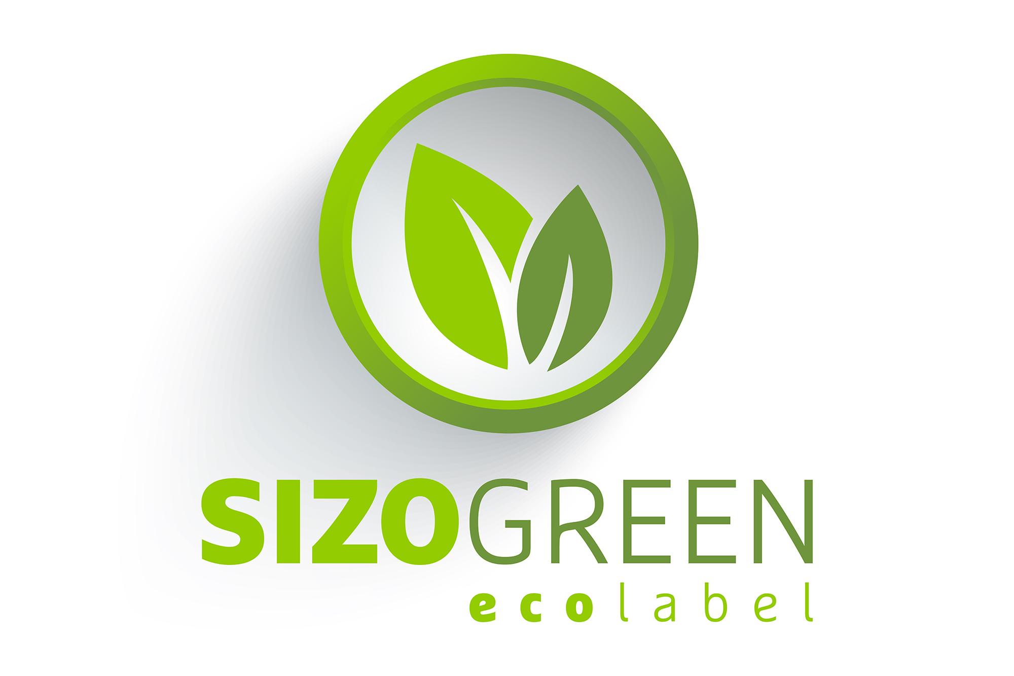 SIZO Green